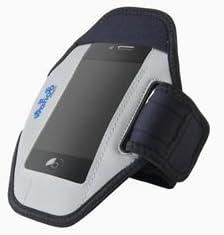Wahoo Armband for iPhone