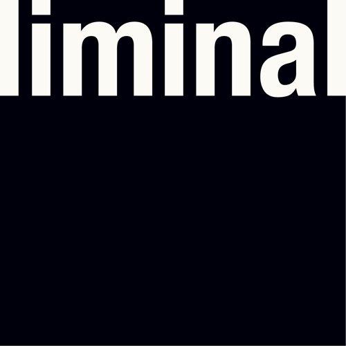 liminal(初回限定盤)(DVD付)