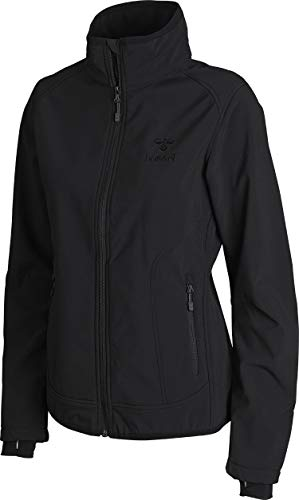 Hummel Damen Classic BEE Womens Softshell