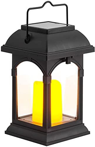 Regadera solar, luces exteriores, resistente a la intemperie, linternas solares, decoración de jardines, lámparas solares para exteriores, enchufe de jardín solar
