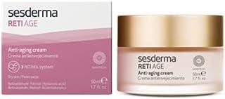 Sesderma Reti Age Anti-aging Cream - 50ml