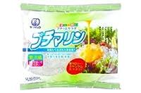 カルシウム豊富の海藻エキスのヘルシー食品 プチマリン(180g)15袋(お徳用)