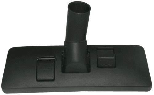 BROSSE COMBINE FC6007/01 POUR PETIT ELECTROMENAGER PHILIPS - 432200423520