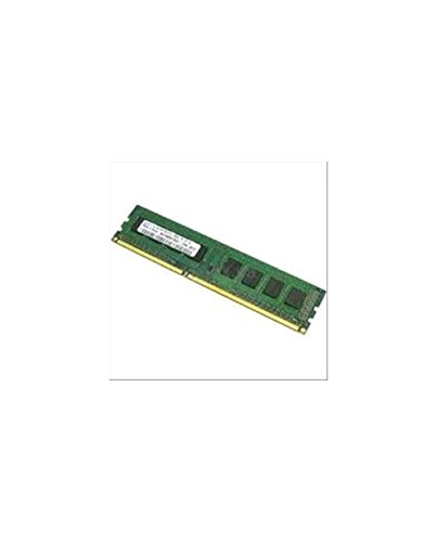 Samsung Arbeitsspeicher 4GB DDR3, 4 GB DDR3,1600 MHz (4 GB, 1x 4GB, DDR3, 1600MHz, 240-Pin DIMM)