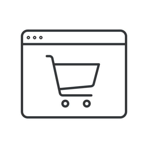 Amazing Online Store