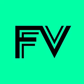 Freeview FV