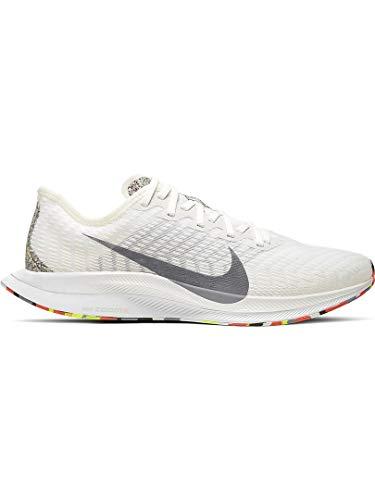 Nike Wmns Zoom Pegasus Turbo 2 AW