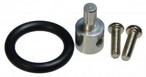 Arkai Propsaver für 3 mm Motorwelle