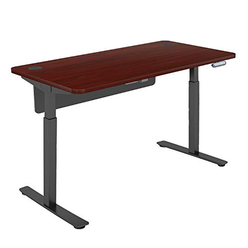 Sunon Electric Standing Desk