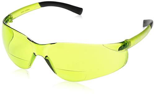 Pyramex Ztek Readers - Gafas de seguridad