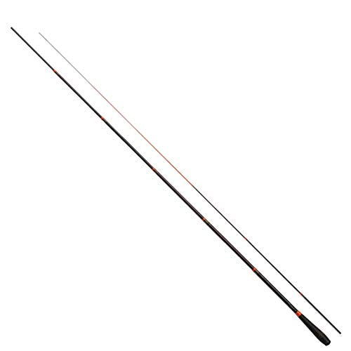 ダイワ(Daiwa) 渓流竿 ひなた 5尺 釣り竿