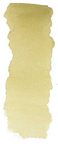 Matthew Palmer Natural Collection - Natural Yellow 14ml