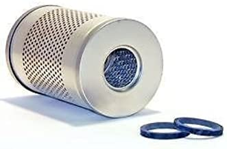 1567 NAPA Hydraulic Filter