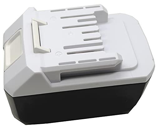 FengWings 14.4V 4,0A Batteria BL1413G BL1411G BL1440G 196375-4 Sostituire la Batteria Compatibile con Makita DF347D HP347D JV143D TD126D UH480D UM165D UR140D BHR162RFJ DHP448Y1J BDF343RHJ