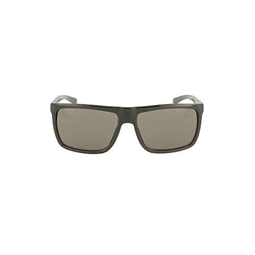 Calvin Klein Luxury Fashion Herren CKJ705S17457001 Schwarz Sonnenbrille | Jahreszeit Permanent