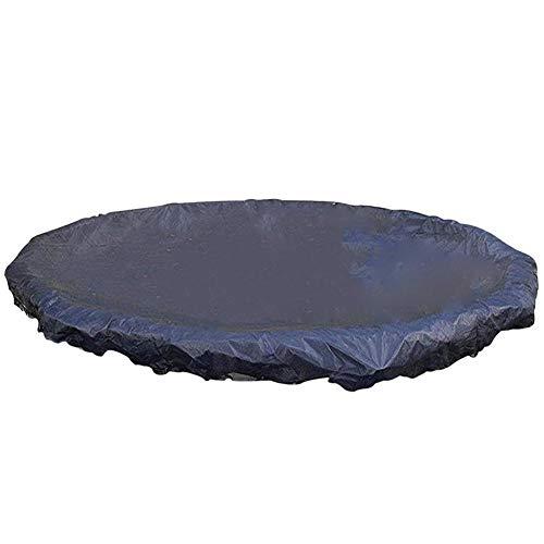 Denluns Gartenmöbel-Abdeckung, wasserdicht, staubdicht, Oxford-Gewebe, Schutzabdeckung für den Außenbereich, Schwimmbad