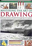 Mastering the Art of Drawing by Ian Sidaway (2005-05-03)