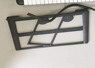 WOSTOO WOSTOO tangentbord pianostativ
