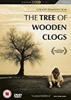 The Tree Of Wooden Clogs - Subtitled