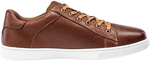 Cheap red bottom sneakers for men _image3