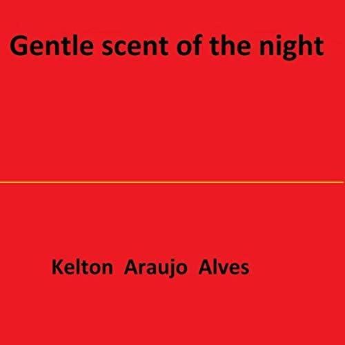 Kelton Araujo Alves