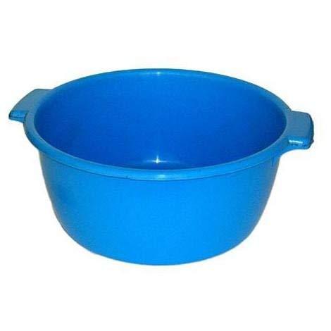 PLASTICOS HELGUEFER - Bacinella grande 55 litri
