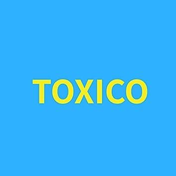TOXICO