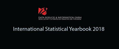 Annuaire statistique international (utilisation de not-for-profit)