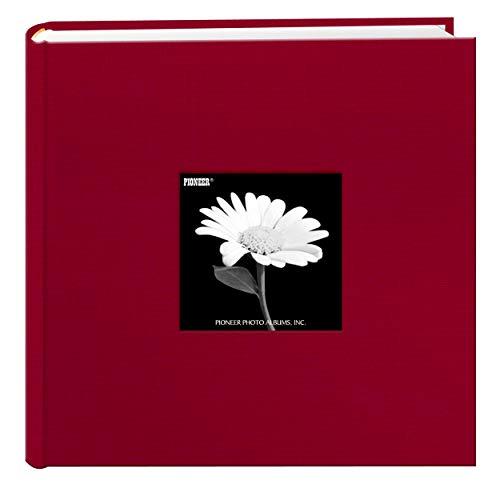 Photo Albums & Accessories