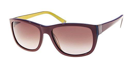 JETTE Damen Sonnenbrille 8509 c2