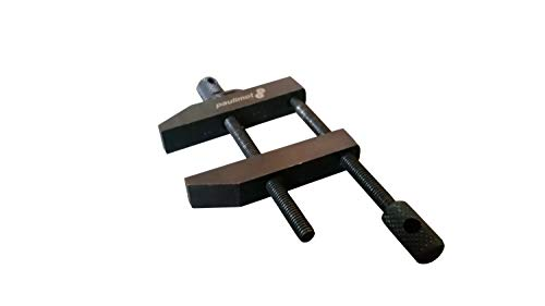 PAULIMOT Parallel-Schraubzwinge 50 mm