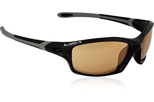 Swiss Eye Sportbrille Grip