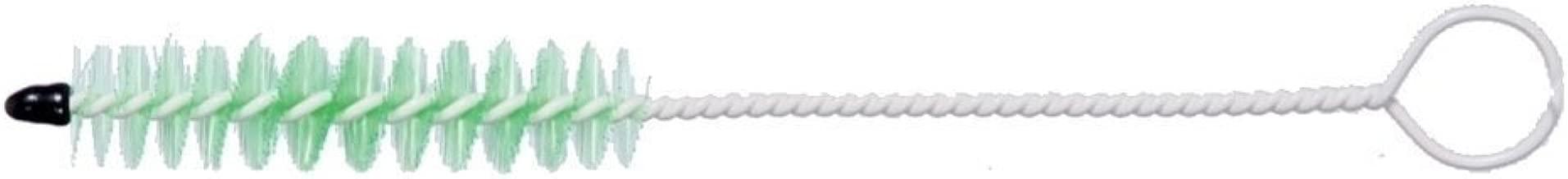 GEWA 757100 - Escobilla para boquillas trombón