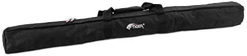 Max 76% OFF Tiger Microphone Ranking TOP12 Stand Bag Mic Single -