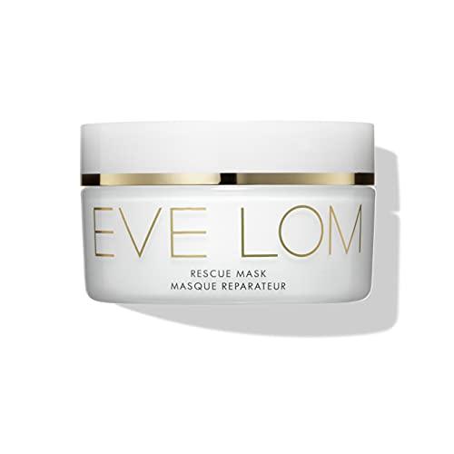Treatments de EVE LOM Mask Reparateur 100ml