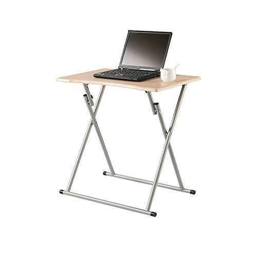 Gym Notebook Simple Computer Desk Doble Estudiantes Contratados De Hogar Estudiar Escritorio Escritorio Escritorio En Oficina (Color : FY1)