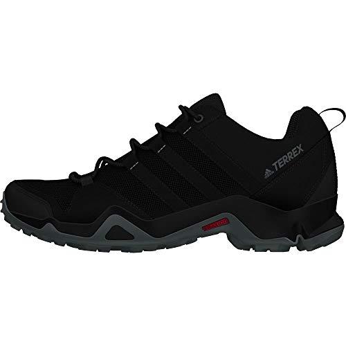 Adidas Terrex AX2R Zapatilla De Trekking - AW17 - 43.3
