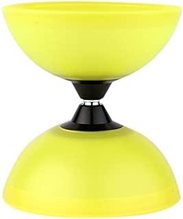 Henrys Vision Diabolo - Yellow