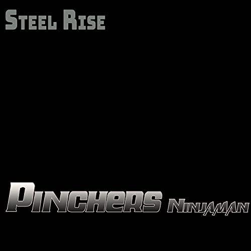 Pinchers feat. Ninjaman