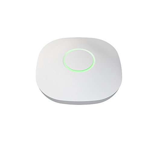 """Gre 7015C004 - Conector Wi-fi para Analizador Inteligente del Agua """"Blue Connect"""" para Piscina"""
