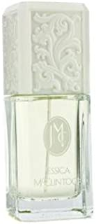 Jessica McClintock - Eau De Parfume Spray - 50ml/1.7oz