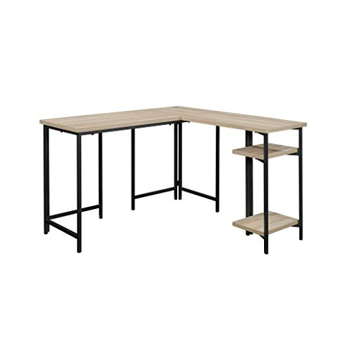 Sauder North Avenue Desk, Charter Oak Finish Now $50.70 (Was $89.99)