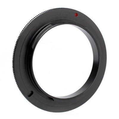 Retroadapter/Umkehrring für Sony E-Mount 49mm
