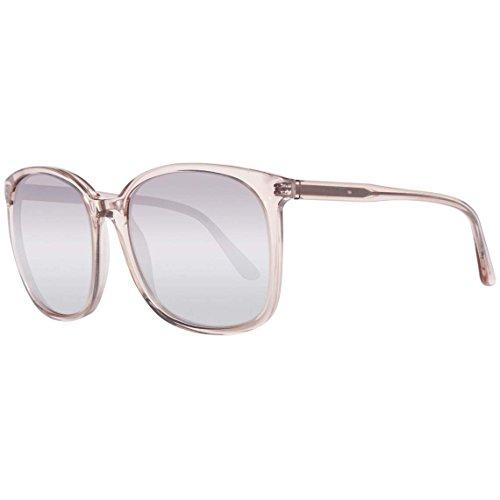 Oxydo OX 1080/S C57 I4J (NQ) Sonnenbrillen
