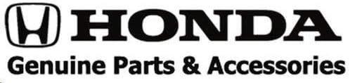 Genuine Honda 43352-T5B-003 Phoenix Mall Screw Bleeder Free shipping on posting reviews