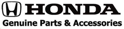 Honda Automotive Replacement Gaskets - Best Reviews Tips