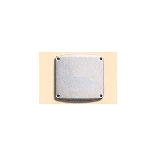 Somfy 1816046 Eolis radio-ontvanger, met kabel