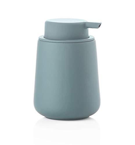 Zone Denmark 332041 - Dispensador de jabón (80 mm, 115 mm)