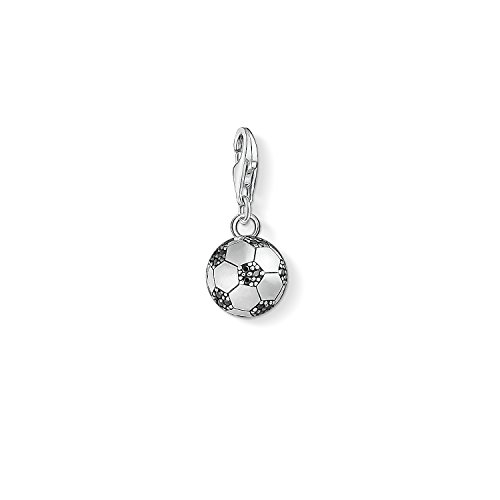 Thomas Sabo Damen-Clasp Charms 925 Sterlingsilber 1506-643-11