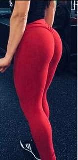 BEESCLOVER Real Sale Calzas Deportivas Mujer Fitness Elastic Women Sport Leggings Fitness Yoga Pants Running Trousers Gym